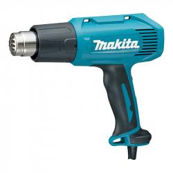 Makita - Fen za vrući vazduh HG5030K