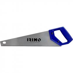 Irimo - Ručna testera 800-151-1