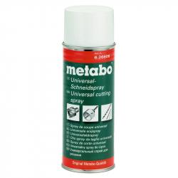 Metabo - Univerzalni sprej za hlađenje