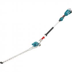 Makita - Akumulatorske makaze za živu ogradu DUN500WZ