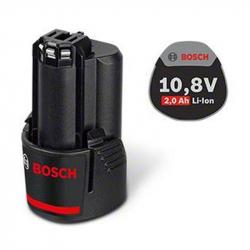 Bosch - Akumulator 10,8 V/2,0 Ah Professional
