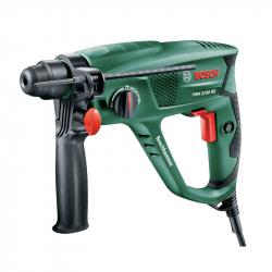 Bosch-zeleni - Čekić za bušenje PBH 2100 RE