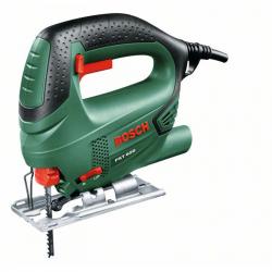 Bosch-zeleni - Ubodna testera PST 650
