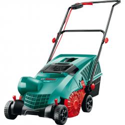 Bosch - baštenski program - Uređaj za provetravanje travnjaka ALR 900