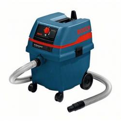 Bosch - Usisivač za mokro/suvo usisavanje GAS 25 L SFC