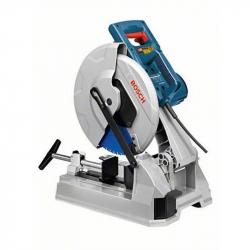 Bosch - Testera za sečenje metala GCD 12 JL Professional