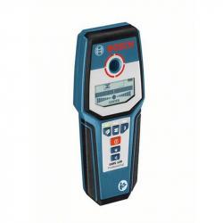 Bosch - Detektor GMS 120