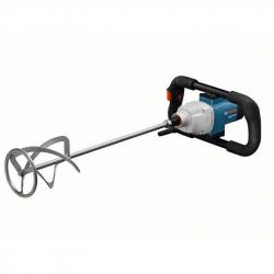 Bosch - Mešalica GRW 12 E Professional