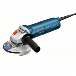 Bosch - Ugaona brusilica GWS 9-125 Professional