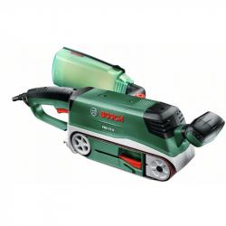 Bosch-zeleni - Tračna brusilica PBS 75 A