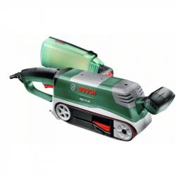 Bosch-zeleni - Tračna brusilica PBS 75 AE