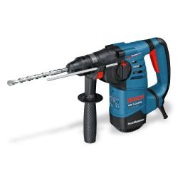 Bosch - GBH 3-28 DRE Professional