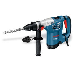 Bosch - GBH 4-32 DFR Professional
