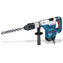 Bosch - GBH 5-40 DCE Professional