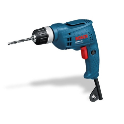 Bosch - GBM 6 RE Professional