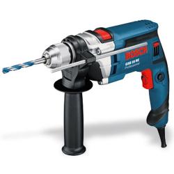 Bosch - GSB 16 RE Professional