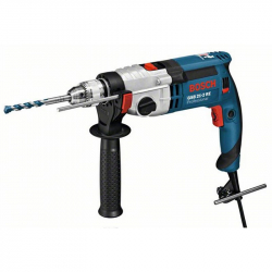 Bosch - GSB 21-2 RE Professional (ZKBF)