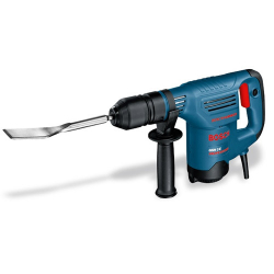 Bosch - GSH 3 E Professional