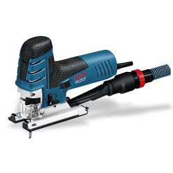 Bosch - GST 150 CE Professional