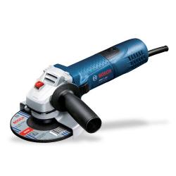 Bosch - GWS 7-115 Professional