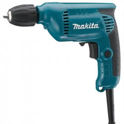 Makita - Bušilica 6413