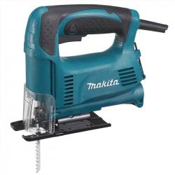 Makita - Ubodna testera 4326