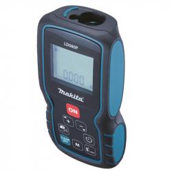 Makita - Laser za merenje rastojanja LD080P