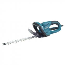 Makita - Električne makaze za živu ogradu UH4570