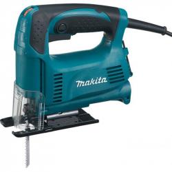 Makita - Ubodna testera 4327