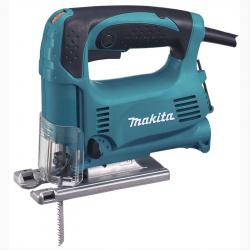 Makita - Elektronska oscilovajuća ubodna testera 4329
