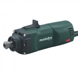 Metabo - Čeona glodalica FME 737