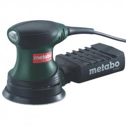 Metabo - Disk brusilica FSX 200 Intec