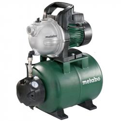 Metabo - Hidropak HWW 3300/25 G