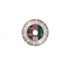 Metabo - Dijamantska rezna ploča 115mm
