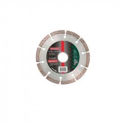 Metabo - Dijamantska rezna ploča 125mm