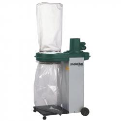 Metabo - Usisni sistem-otprašivač SPA 1702 W