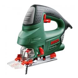 Bosch-zeleni - PST 900 PEL