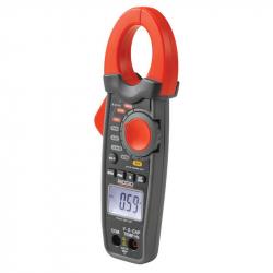 Ridgid - Micro CM-100 digitalna amper klešta