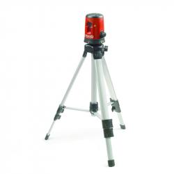 Ridgid - Samonivelišući laser za linije micro CL-100