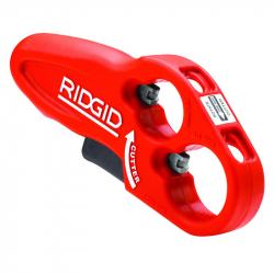 Ridgid - Rezač cevi P - TEC 3240