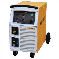 Varstroj - MIG-MAG aparat za varenje VARMIG 271 Supermig