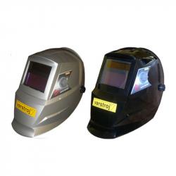 Varstroj - Maska naglavna automatska DIN 9-13