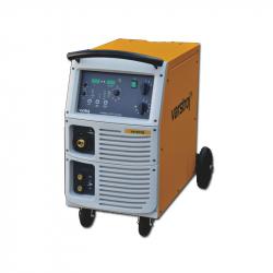 Varstroj - MIG-MAG aparat za varenje VARMIG 401K Synergy