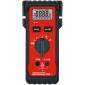 Benning - Digitalni multimetar MM1 - 044027