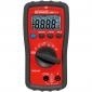 Benning - Digitalni multimetar MM 5-1 - 044070