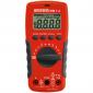 Benning - Digitalni multimetar MM 1-3 - 044083
