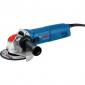 Bosch - Ugaona brusilica sa sistemom X-LOCK GWX 14-125 Professional - 06017B7000