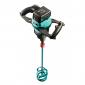 Collomix - Akumulatorski mikser Xo 10 NC 20493 - 20493