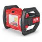 FLEX - Akumulatorski LED građevinski reflektor CL 2000 18.0 - 472.921
