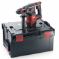 FLEX - Akumulatorska hamer bušilica CHE 2-26 18.0-EC - 478.482